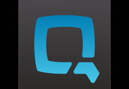 Download the Q-Link App