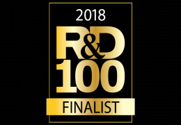 FCS Wins R&D 100 Award for Q-Link