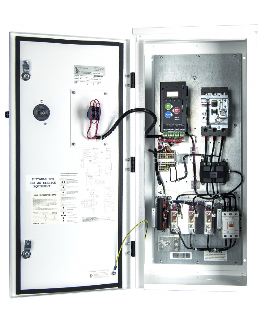 Single Phase Motor Wiring As Well 3 Phase Motor Contactor Wiring